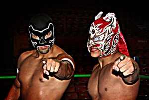 cmll-cachorro_dragon-lee-en
