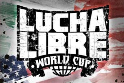 LL-WORLD-CUP