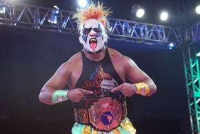 psycho-clow-campeon
